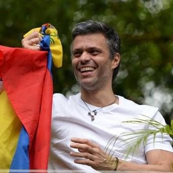 Diario Frontera, Frontera Digital,  LEOPOLDO LÓPEZ, Nacionales, ,López, tras salir de Venezuela: «Esta decisión no ha sido fácil,  pero seguiré desde un nuevo terreno de lucha»