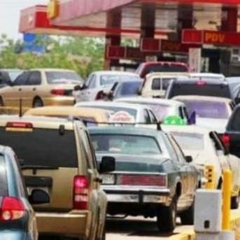 Diario Frontera, Frontera Digital,  NICOLÁS MADURO, GASOLINA, RESERVAS, Nacionales, ,Venezuela tiene reservas de gasolina para 20 días