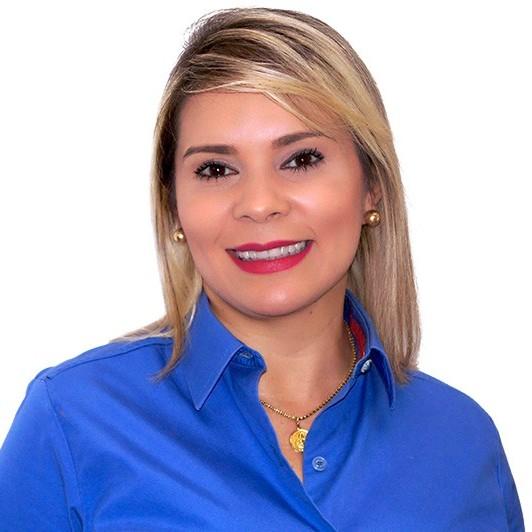 Diario Frontera, Frontera Digital,  Griselda Reyes, Opinión, ,Aprender a emprender por Griselda Reyes