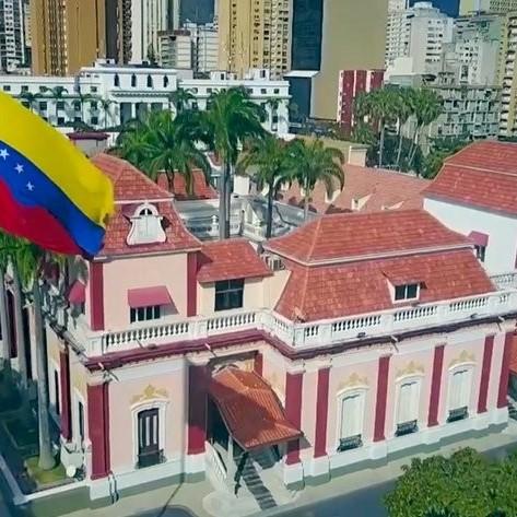 """Diario Frontera, Frontera Digital,  VENEZUELA, Politica, ,Venezuela considera """"inadmisible"""" posición de la UE sobre elecciones"""