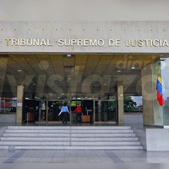 Diario Frontera, Frontera Digital,  TSJ, Nacionales, ,TSJ ordena la reactivación de tribunales de toda Venezuela  en la semana de flexibilización
