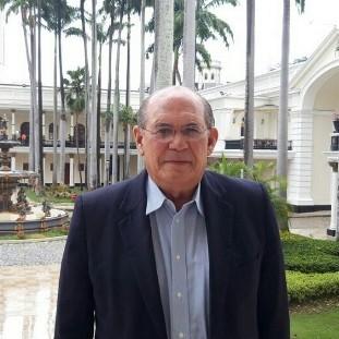 Diario Frontera, Frontera Digital,  Diputado Omar González, Politica, ,Diputado Omar González: «No hay tiempo para consultas,  Venezuela exige acción»