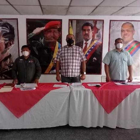 Diario Frontera, Frontera Digital,  COVID EN ALBERTO ADRIANI, Panamericana, ,50 FALLECIDOS Y 448 CONTAGIADOS DE COVID-19 EN ALBERTO ADRIANI