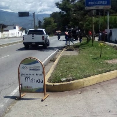 Diario Frontera, Frontera Digital,  GOBIERNO DE MÉRIDA, Regionales, ,Gobernación de Mérida efectuará poda  y desmalezamiento en sector La Hechicera