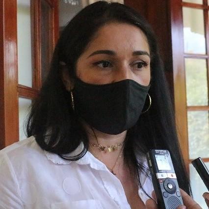 Diario Frontera, Frontera Digital,  GOBIERNO DE MÉRIDA, Regionales, ,Primera jornada de la Unidad Móvil Integral Asistencial  se realizará en Santa Juana