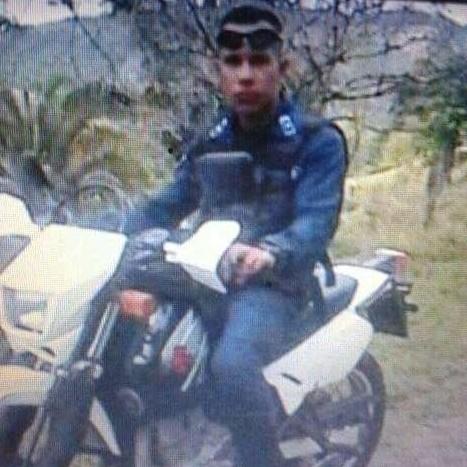 Diario Frontera, Frontera Digital,  ANTHONY CAMPOS, Sucesos, ,Condenado a 17 años de prisión exfuncionario de PoliMérida