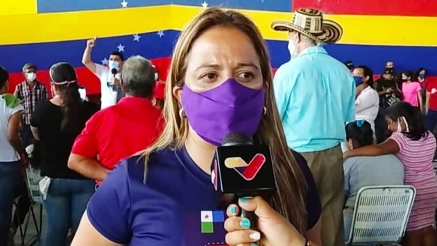 http://www.fronteradigital.com.ve/La revolución va hacia la consolidación del Poder Popular en la AN
