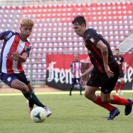 Diario Frontera, Frontera Digital,  ESTUDIANTES DE MÉRIDA F.C., Deportes, ,Estudiantes de Mérida quiere seguir escalando puestos en la tabla