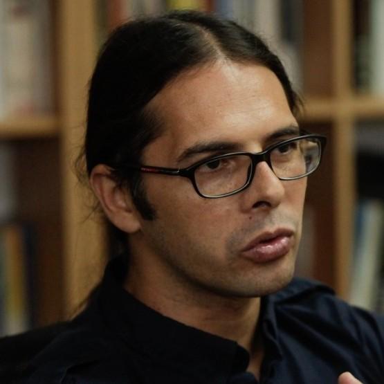 Diario Frontera, Frontera Digital,  FREDY ÑÁÑEZ, Nacionales, ,Venezuela reporta 380 nuevos casos por Covid-19