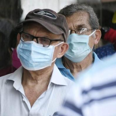 Diario Frontera, Frontera Digital,  COVID-19, Nacionales, ,Venezuela alcanza los 830 fallecidos por covid-19