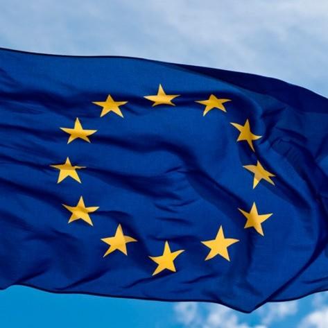 Diario Frontera, Frontera Digital,  UE, Internacionales, ,UE extiende un año sanciones a Venezuela
