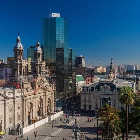 Diario Frontera, Frontera Digital,  chile, Internacionales, ,Chile abrirá sus fronteras a turistas  de todo el mundo el 23 de noviembre