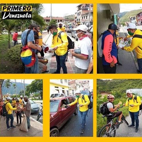 Diario Frontera, Frontera Digital,  ALDENI VILORIA, Regionales, ,Aldeni Viloria:  Vamos a ganar con el apoyo del pueblo