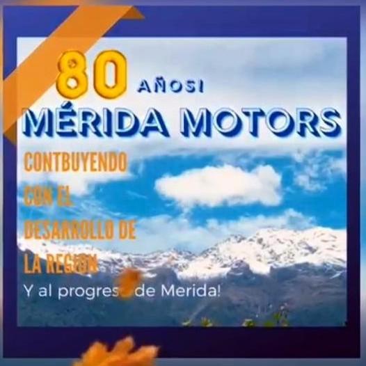 Diario Frontera, Frontera Digital,  CARRUSEL DE LA FAMA, Regionales, ,Carrusel de la Fama del 01 de noviembre de 2020