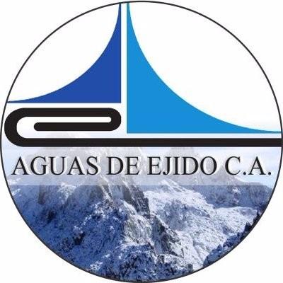 Diario Frontera, Frontera Digital,  AGUAS DE EJIDO, Regionales, ,Comunicado de Aguas de Ejido