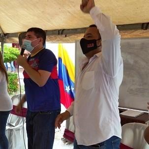 Diario Frontera, Frontera Digital,  JEHYSON GUZMÁN, Politica, ,Jehyson Guzmán: Estamos  a 37 días de cobrar una factura pendiente