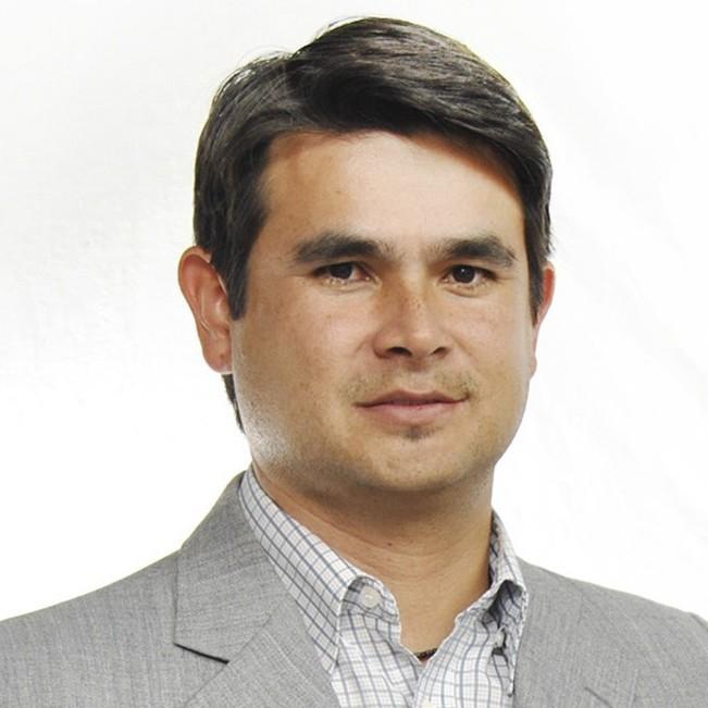 Diario Frontera, Frontera Digital,  Alberto José Hurtado B., Opinión, ,Empresas y derechos humanos por Alberto José Hurtado B.
