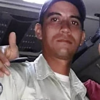 Diario Frontera, Frontera Digital,  ASESINAN A POLICÍA, Sucesos, ,CCPC SAN CARLOS DEL ZULIA INDAGA EL ASESINATO  DE UN FUNCIONARIO POLICIAL DE EL CHIVO