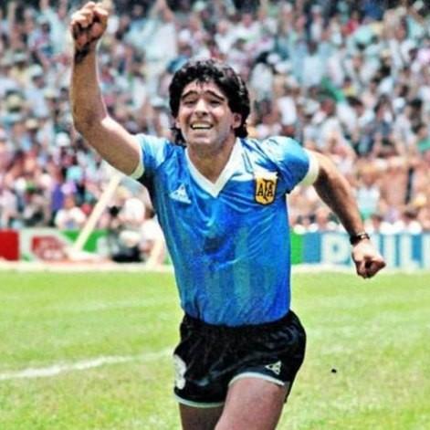 Diario Frontera, Frontera Digital,  DIEGO ARMANDO MARADONA, Internacionales, ,Maradona: Se conoce el resultado preliminar de la autopsia