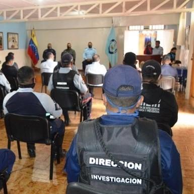 Diario Frontera, Frontera Digital,  POLIC+IA DE MÉRIDA, Regionales, ,Polimerida contara con nueva directora de RR HH