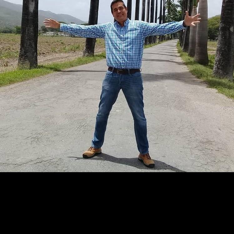 Diario Frontera, Frontera Digital,  ALFREDO MORALES, Nacionales, ,El periodista Alfredo Morales falleció por Covid-19