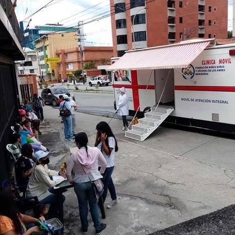 Diario Frontera, Frontera Digital,  GOBIERNO DE MÉRIDA, Regionales, ,Gobernación de Mérida  efectuará jornada de atención integral en el municipio Campo Elías