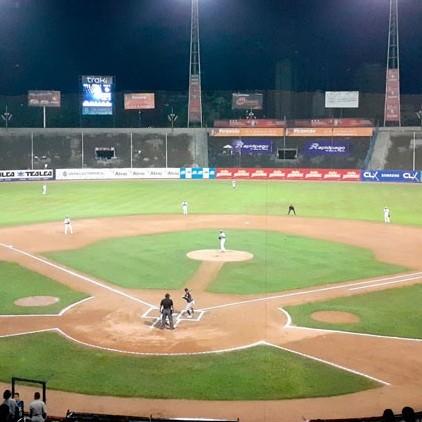 Diario Frontera, Frontera Digital,  MERVIN MALDONADO, Deportes, ,Eventos deportivos en el país contarán con presencia de público