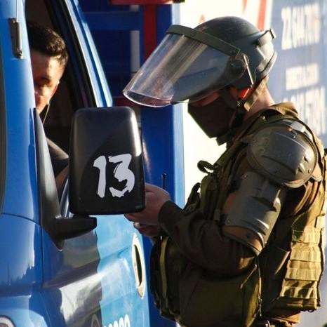 Diario Frontera, Frontera Digital,  CHILE, Internacionales, ,Chile anuncia protocolo para abrir fronteras