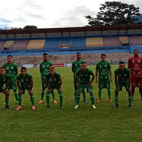 Diario Frontera, Frontera Digital,  Atlético El Vigía, Deportes, ,EL VIGÍA FC VENCIÓ AL JBL ZULIA EN EL TORNEO DE NORMALIZACIÓN 2020