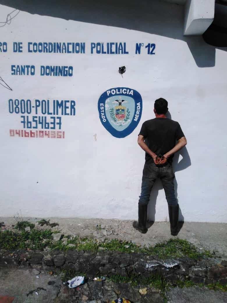 Diario Frontera, Frontera Digital,  AGRESIÓN, Sucesos, ,POLICÍA CAPTURO A  PRODUCTOR POR HABER VIOLADO  A  SU  HIJA ADOLESCENTE EN SANTO  DOMINGO
