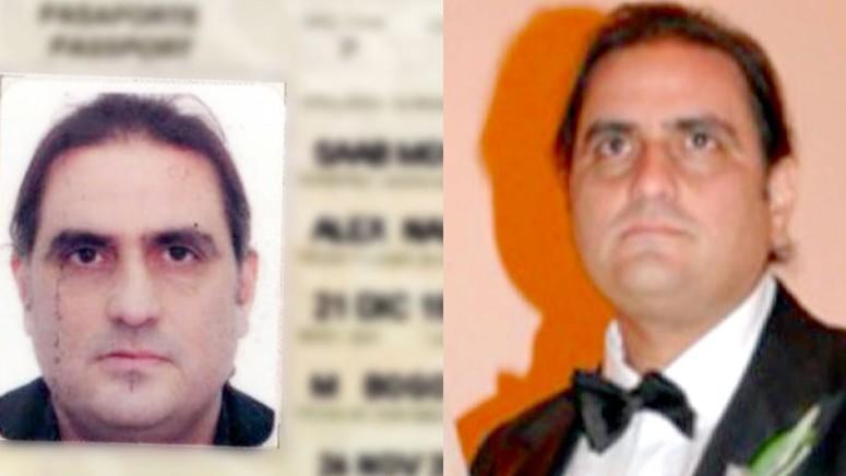 http://www.fronteradigital.com.ve/Tribunal africano ordena a Cabo Verde arresto domiciliario de Saab