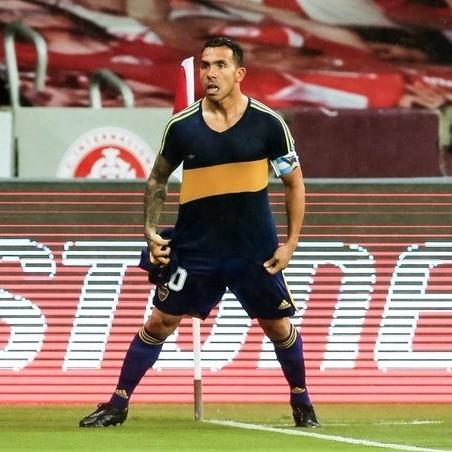 Frontera Digital,  BOCA JUNIORS, Deportes,  Boca Juniors venció a Internacional y piensa en los cuartos de final