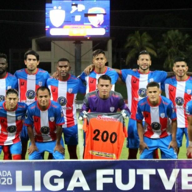 """Diario Frontera, Frontera Digital,  ESTUDIANETS DE MÉRIDA F.C., Deportes, ,Estudiantes de Mérida cayó en la última jornada del Grupo """"A"""""""