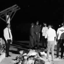 Diario Frontera, Frontera Digital,  MUERTOS EN GÜIRIA, Nacionales, ,19 venezolanos mueren en naufragio al intentar llegar a Trinidad y Tobago