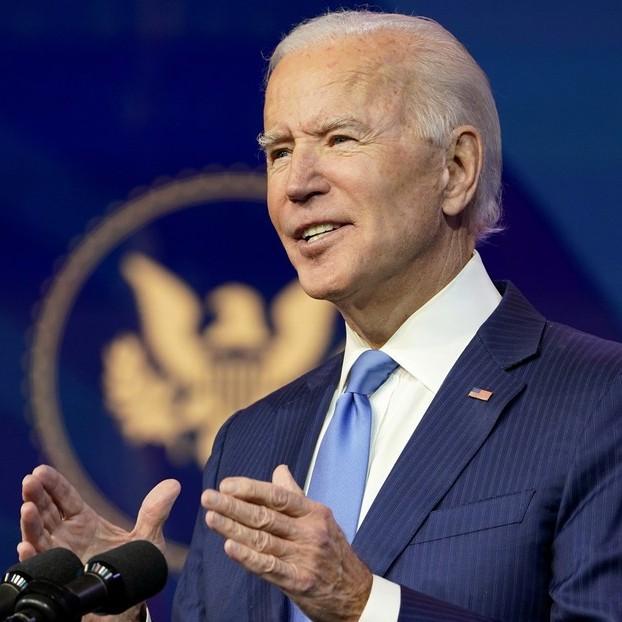 Diario Frontera, Frontera Digital,  JOE BIDEN, PRESIDENTE DE EE.UU., Internacionales, ,El Colegio Electoral de EE.UU.  ratifica la victoria de Joe Biden en las presidenciales