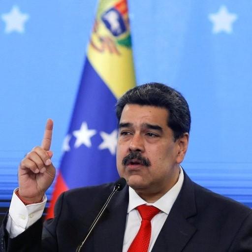 Diario Frontera, Frontera Digital,  Corte Penal Internacional, Internacionales, ,La fiscal de la Corte Penal Internacional determinó que gobierno de Maduro  cometió crímenes de lesa humanidad en Venezuela