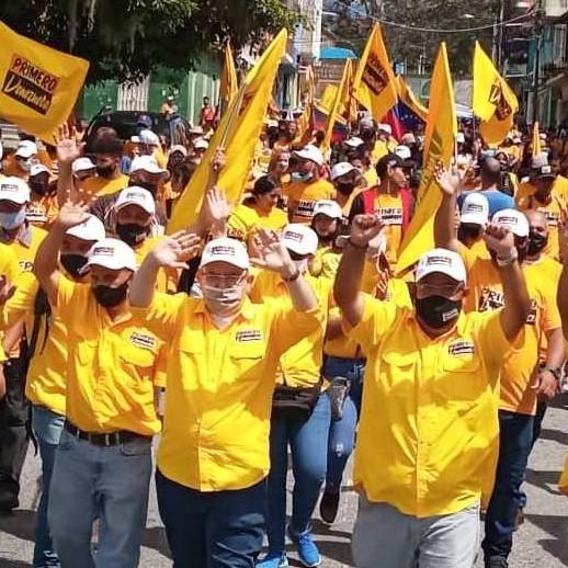 Diario Frontera, Frontera Digital,  LUIS LOAIZA RINCÓN, Politica,