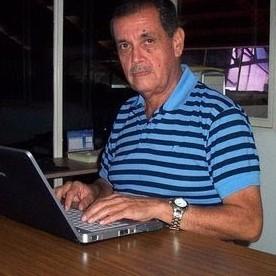 "Frontera Digital,  Giovanni Cegarra, Opinión,  ""Tun Tun, llegó diciembre"" por Giovanni Cegarra"