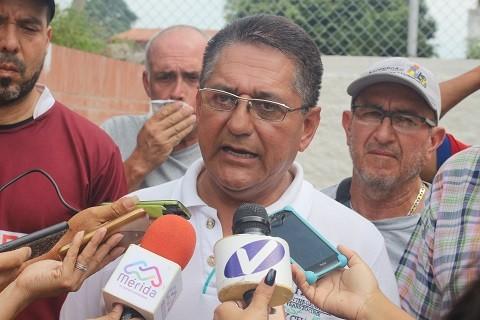 Diario Frontera, Frontera Digital,  PISCINAS AMÉRICA BENDITO, Deportes, ,Fallas eléctricas han impedido  funcionamiento de piscinas América Bendito
