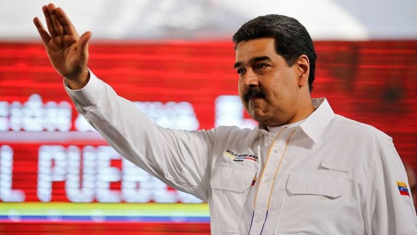 """Diario Frontera, Frontera Digital,  GOBIERNO NACIONAL, NICOLÁS MADURO, Nacionales, ,Gobierno decreta este viernes 21  como """"día de asueto nacional"""""""