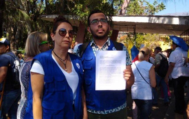 Diario Frontera, Frontera Digital,  ODH ULA, Regionales, ,ODH-ULA solicita actuación de la Defensoría del Pueblo    ante Corpoelec por apagones en Mérida