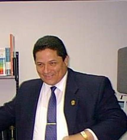 Diario Frontera, Frontera Digital,  Crisanto Gregorio León, Opinión, ,Crisanto Gregorio León,La universidad paralela o el sitio inverso por Crisanto Gregorio León