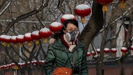 http://www.fronteradigital.com.ve/Epidemia del coronavirus golpea a las ferias internacionales