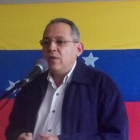 """Diario Frontera, Frontera Digital,  DANIEL GARCÍA, Politica, ,PMI: """"Estamos obligados a  prepararnos ya para los escenarios electorales venideros"""""""