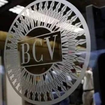 Diario Frontera, Frontera Digital,  BCV, Nacionales, ,BCV admite que inflación de 2019 fue 9.585,5%