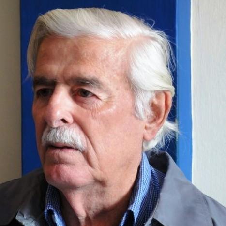 Diario Frontera, Frontera Digital,  ELEAZAR ONTIVEROS, Opinión, ,Más allá de lo electoral por Eleazar Ontiveros Paolini