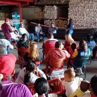 Diario Frontera, Frontera Digital,  MISIÓN VIVIENDA VEENZUELA, Panamericana, ,MÉRIDA ASPIRA LLEGAR A LAS 100 MIL CASAS CONSTRUIDAS  DENTRO DE LA MISIÓN VIVIENDA VENEZUELA