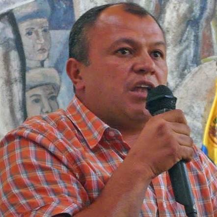 """Diario Frontera, Frontera Digital,  asofútbol mérida, Deportes, ,Copa """"Doctor Ramón Guevara"""" arranca este domingo en el estadio """"Soto Rosa"""""""
