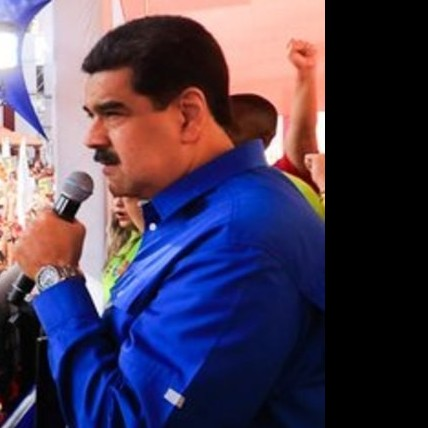 Diario Frontera, Frontera Digital,  N. MADURO, Politica, ,Maduro exhortó a la juventud a estar lista  para tomar las armas en defensa de la patria