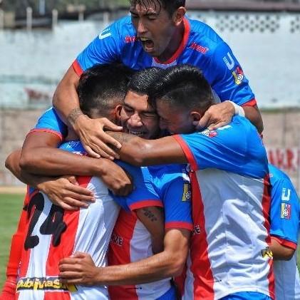 Diario Frontera, Frontera Digital,  ESTUDIANTES DE MÉRIDA F.C., Deportes, ,Debut con gol para José Rivas en su  primer compromiso con Estudiantes de Mérida FC